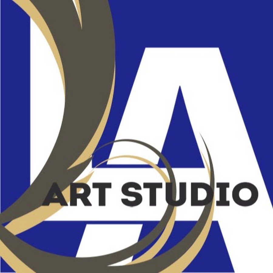 Collection Of Detailed Podcast Logos: Artstudio Logo: CD-ROM Series Icon Png Download Free