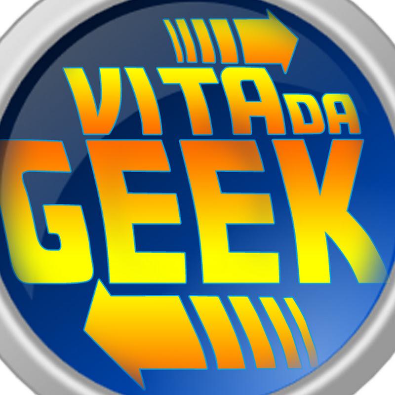 VitaDaGeek