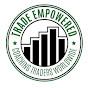 Trade Empowered