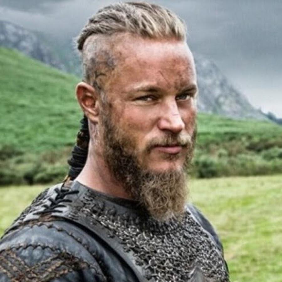 Ragnar Lotbrok