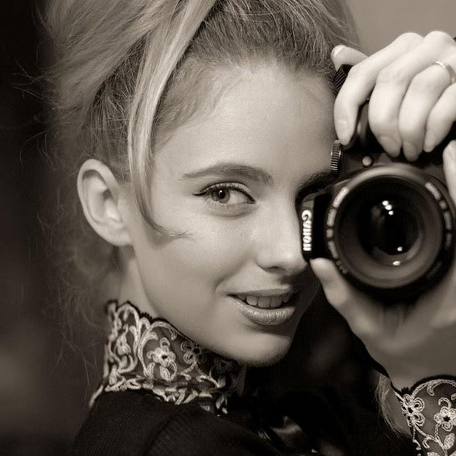 Лучшие фотомастера россии