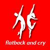 Flatbackandcry