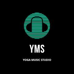 Yoga Music Studio