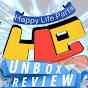 Happy Life Parts