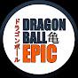 Dragon Ball Epic