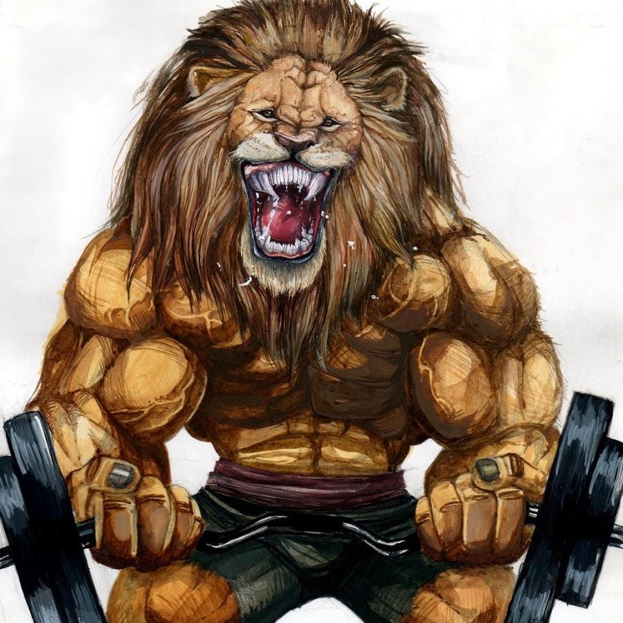 громадные медведь с мускулами картинка том числе сегодня