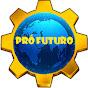 PRÓ FUTURO