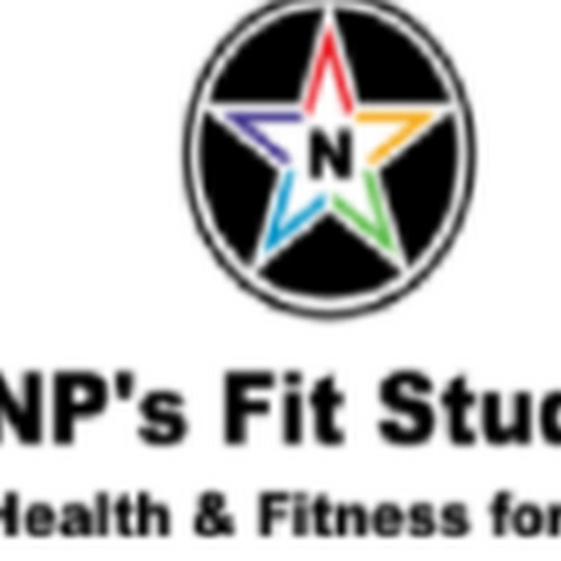 NP's Fit Studio Health and Fitness for life (nps-fit-studio-health-and-fitness-for-life)