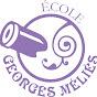 Ecole Georges Méliès Officiel - Youtube