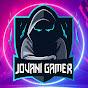 Jovani Gamer