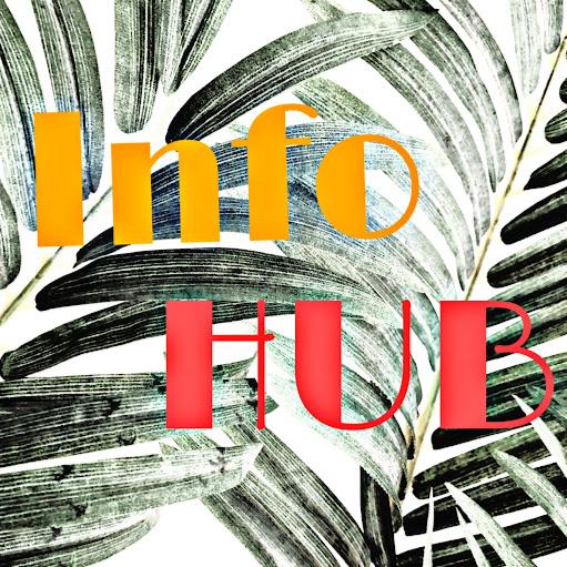YouTube InfoHUB