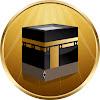 Institute Al Islam