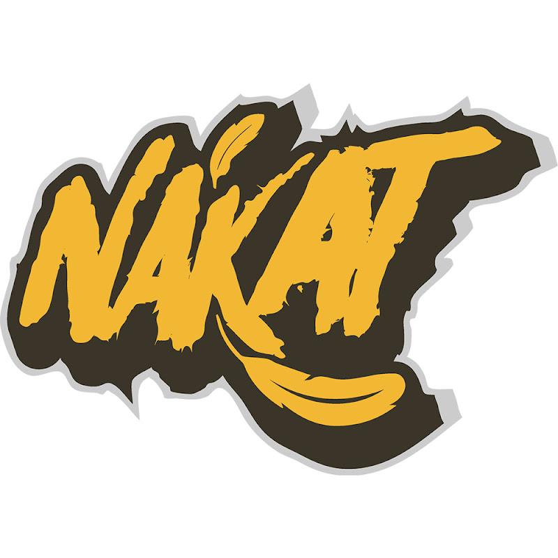 NAKAT logo