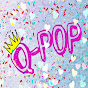 Q - POP
