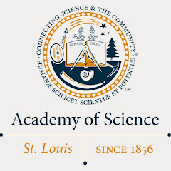 AcademyofScienceSTL
