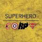 SuperHero Corps