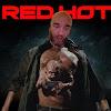 RedHot Gaming
