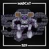 Madcat529