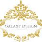 Galaxy Design