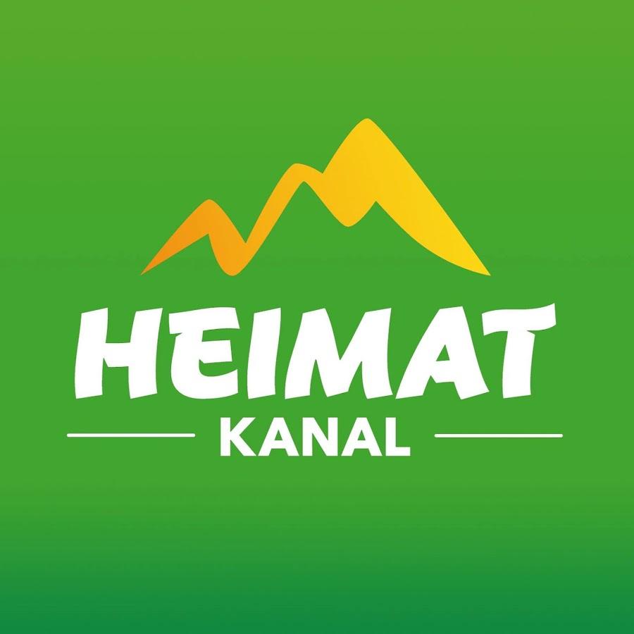 Heimatkanal Live