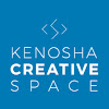 Kenosha Creative Space