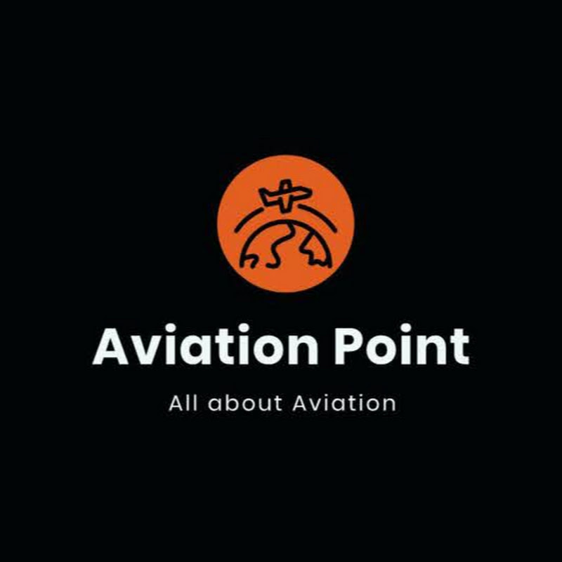 Aviation Point (aviation-point)