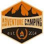 AdventureCamping