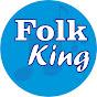 Folk King