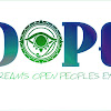 DopeMGroup