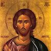 Petrus Josephus