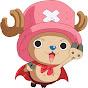 One Piece Music