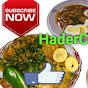 Hader Channel