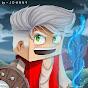 Ntek Games