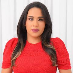 Jéssica Farias Oficial
