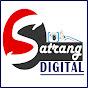 SATRANG DIGITAL STUDIO