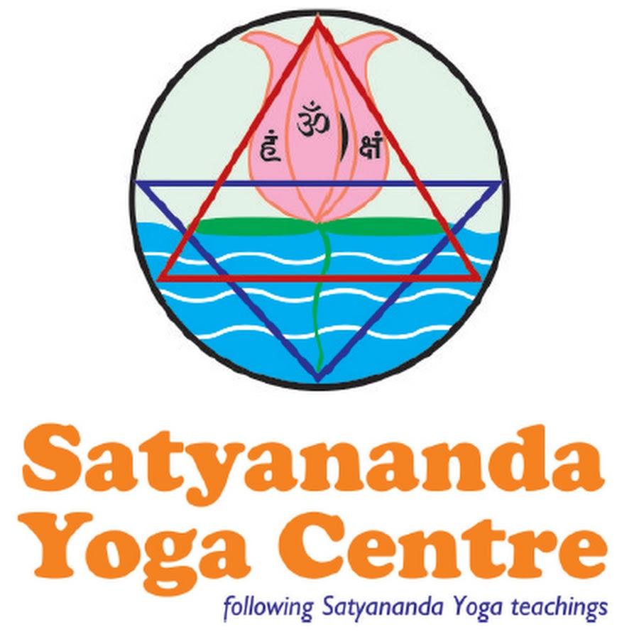 Satyananda Yoga in Chennai - YouTube