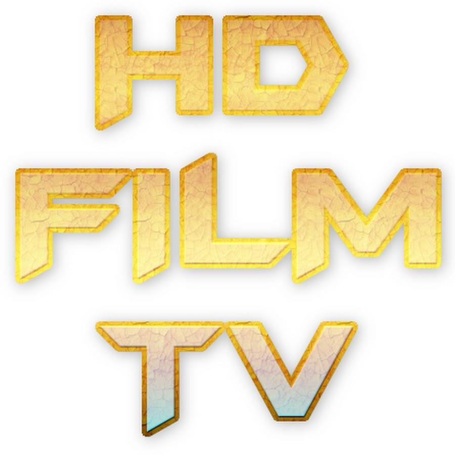 Hd-Film.Tv