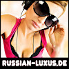 Russian-Luxus.de