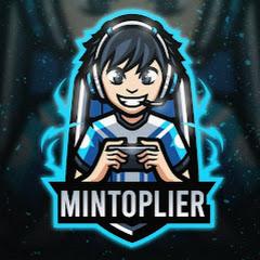 Mintoplier