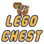 Lego Chest