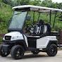 Bintelli Electric Vehicles