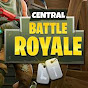 Battle Royale Central
