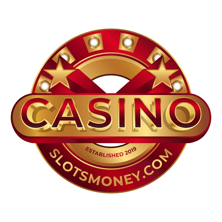 Biggest Online Casino Bonus