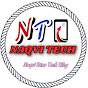Naqvi Tech