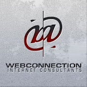 webconnection95