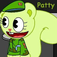 Patty Htf12