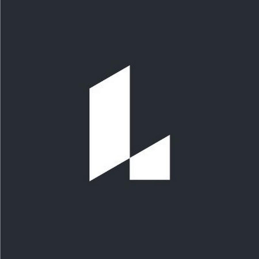 Lucidchart - YouTube