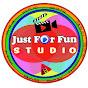 Just For Fun Studio