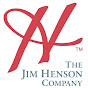 The Jim Henson Company