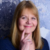 Dr. Maria Hoffacker LADY BRAIN